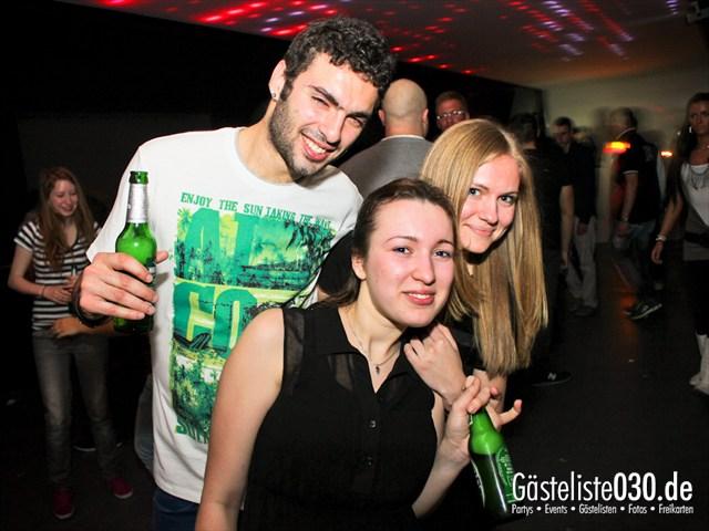 https://www.gaesteliste030.de/Partyfoto #68 Soda Berlin vom 20.04.2012