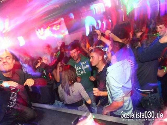 https://www.gaesteliste030.de/Partyfoto #62 Q-Dorf Berlin vom 22.03.2012