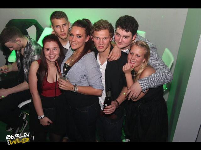 Partyfoto #50 E4 18.02.2012 Berlin Gone Wild