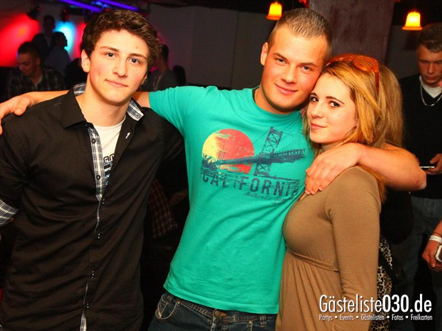 https://www.gaesteliste030.de/Partyfoto #226 Q-Dorf Berlin vom 04.02.2012