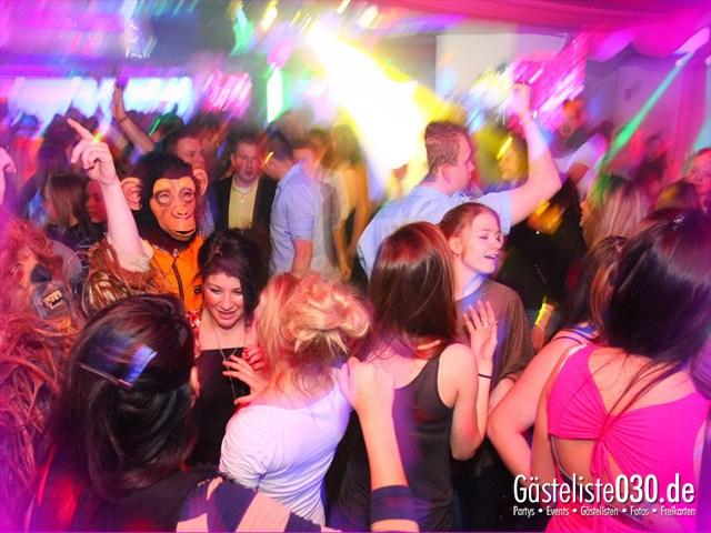 https://www.gaesteliste030.de/Partyfoto #37 Q-Dorf Berlin vom 03.02.2012