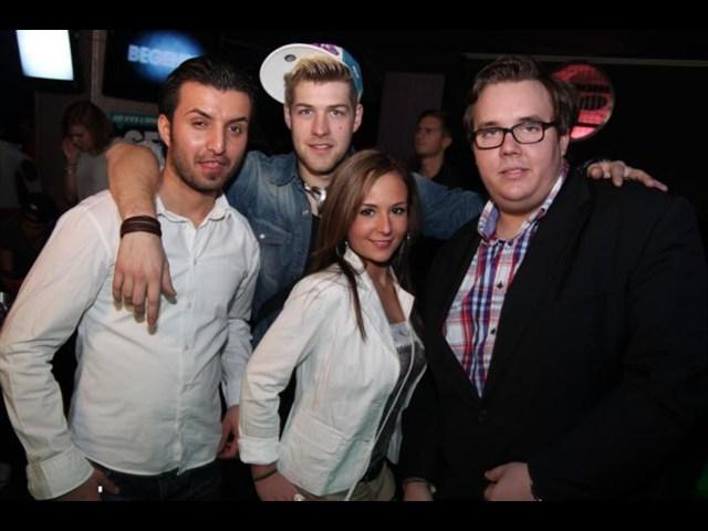 https://www.gaesteliste030.de/Partyfoto #24 Club R8 Berlin vom 09.12.2011
