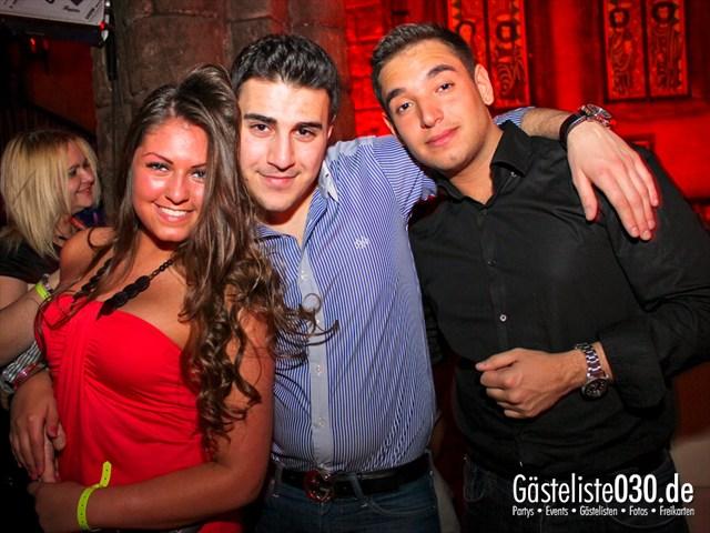 https://www.gaesteliste030.de/Partyfoto #42 Adagio Berlin vom 07.04.2012