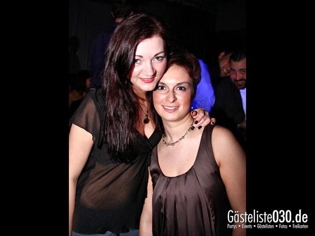 https://www.gaesteliste030.de/Partyfoto #49 2BE Club Berlin vom 17.03.2012