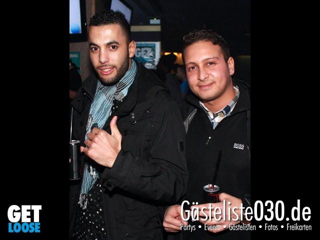 https://www.gaesteliste030.de/Partyfoto #10 Club R8 Berlin vom 24.02.2012