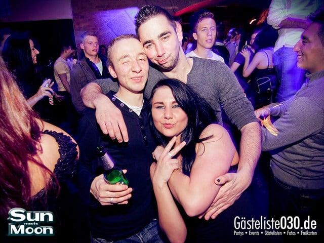 https://www.gaesteliste030.de/Partyfoto #29 Narva Lounge Berlin vom 25.02.2012