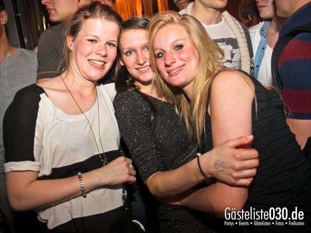 https://www.gaesteliste030.de/Partyfoto #61 Kulturbrauerei Berlin vom 30.04.2012