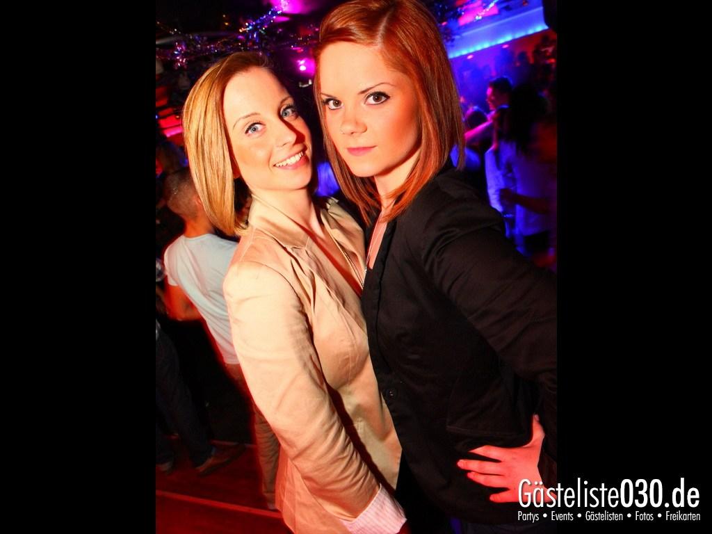Partyfoto #49 Maxxim 05.04.2012 Mops Dekadent