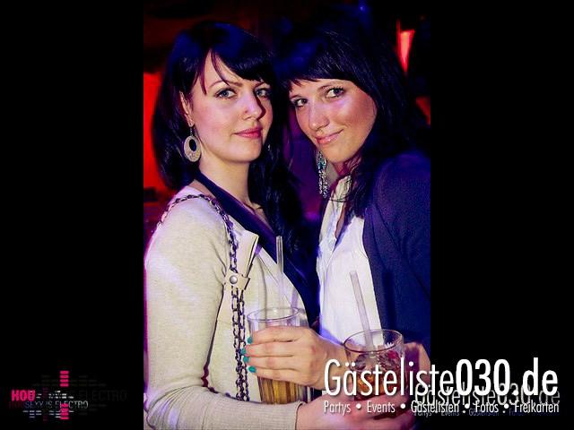 https://www.gaesteliste030.de/Partyfoto #13 China Lounge Berlin vom 17.02.2012