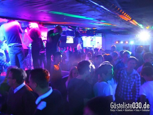 https://www.gaesteliste030.de/Partyfoto #64 Q-Dorf Berlin vom 14.12.2011