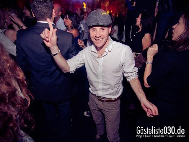 https://www.gaesteliste030.de/Partyfoto #65 Adagio Berlin vom 23.03.2012