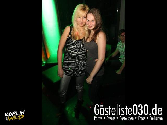 https://www.gaesteliste030.de/Partyfoto #19 E4 Berlin vom 18.02.2011