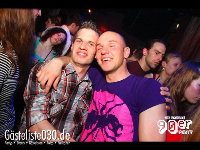 https://www.gaesteliste030.de/Partyfoto #90 Fritzclub Berlin vom 08.04.2012