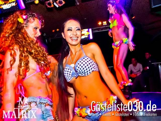 https://www.gaesteliste030.de/Partyfoto #117 Matrix Berlin vom 07.04.2012