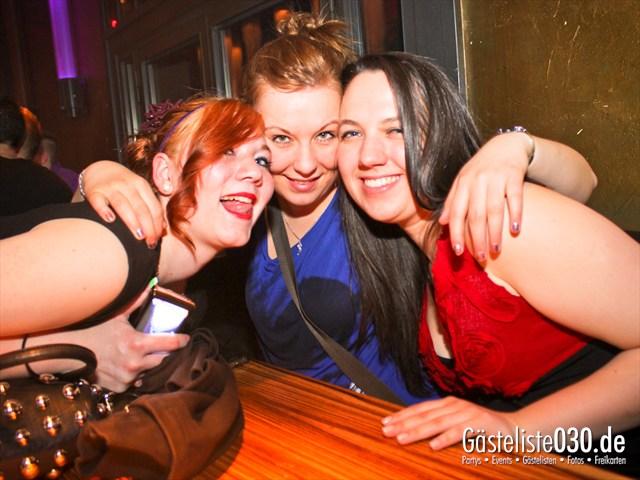 https://www.gaesteliste030.de/Partyfoto #62 Soda Berlin vom 20.04.2012