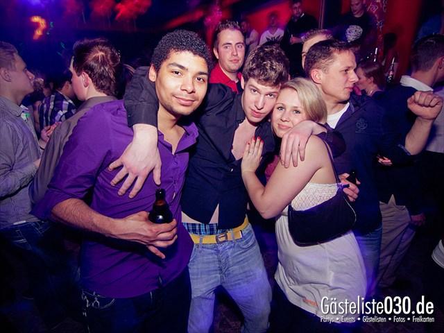 https://www.gaesteliste030.de/Partyfoto #45 China Lounge Berlin vom 18.02.2012