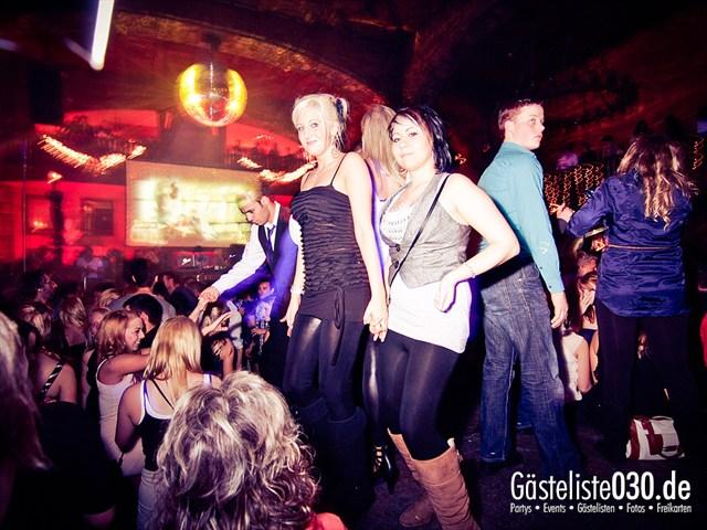 https://www.gaesteliste030.de/Partyfoto #39 Adagio Berlin vom 10.12.2011