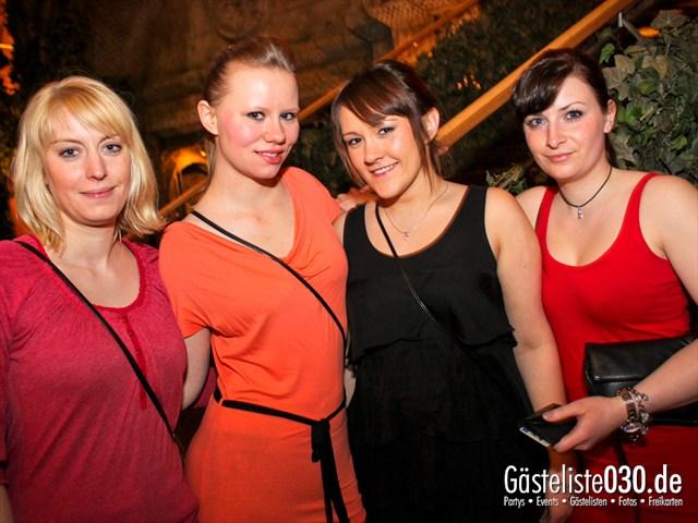 https://www.gaesteliste030.de/Partyfoto #78 Adagio Berlin vom 07.04.2012