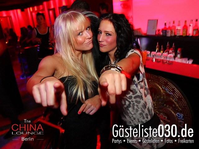 https://www.gaesteliste030.de/Partyfoto #87 China Lounge Berlin vom 13.01.2012