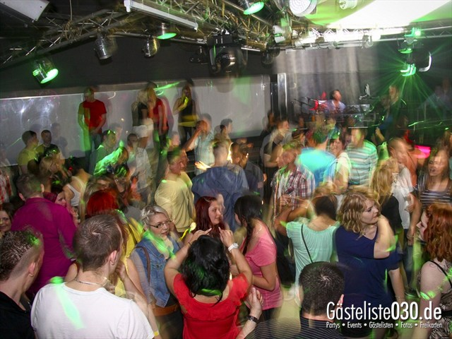 https://www.gaesteliste030.de/Partyfoto #12 Pulsar Berlin Berlin vom 20.04.2012