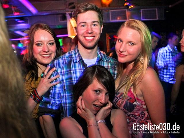 https://www.gaesteliste030.de/Partyfoto #59 Soda Berlin vom 14.04.2012