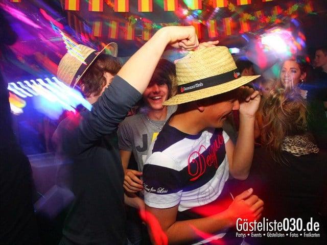 https://www.gaesteliste030.de/Partyfoto #64 Q-Dorf Berlin vom 08.04.2012