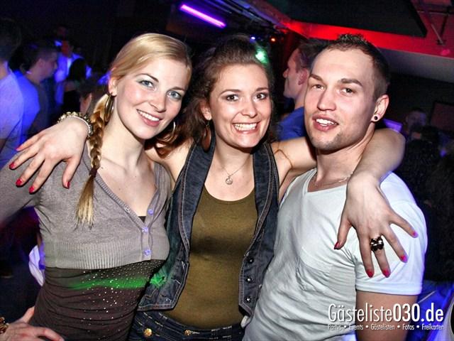 https://www.gaesteliste030.de/Partyfoto #41 2BE Club Berlin vom 17.03.2012