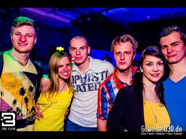 https://www.gaesteliste030.de/Partyfoto #192 2BE Club Berlin vom 21.04.2012