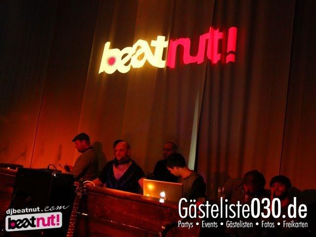 https://www.gaesteliste030.de/Partyfoto #62 Spindler & Klatt Berlin vom 28.01.2012