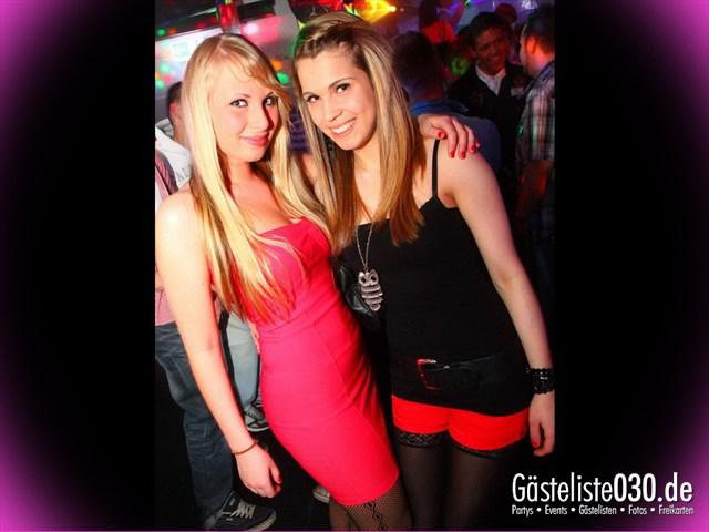 https://www.gaesteliste030.de/Partyfoto #176 Q-Dorf Berlin vom 30.03.2012