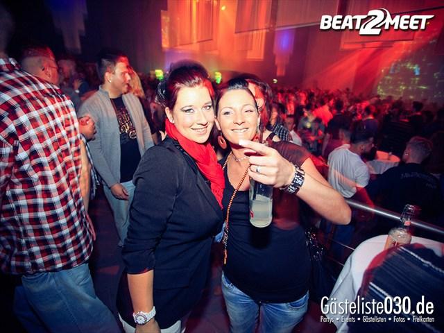 https://www.gaesteliste030.de/Partyfoto #131 Kosmos Berlin vom 05.04.2012