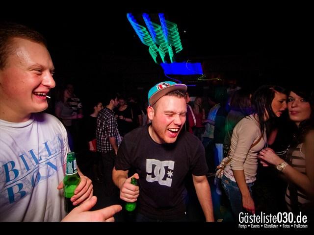 https://www.gaesteliste030.de/Partyfoto #127 2BE Club Berlin vom 07.01.2012