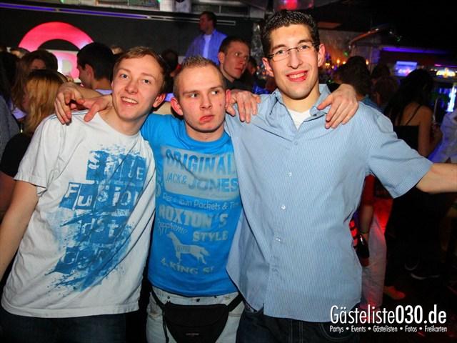 https://www.gaesteliste030.de/Partyfoto #189 Q-Dorf Berlin vom 28.01.2012