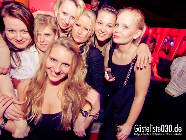 https://www.gaesteliste030.de/Partyfoto #14 China Lounge Berlin vom 28.01.2012