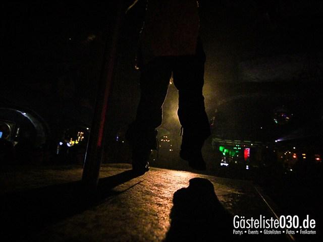 https://www.gaesteliste030.de/Partyfoto #69 Adagio Berlin vom 14.01.2012