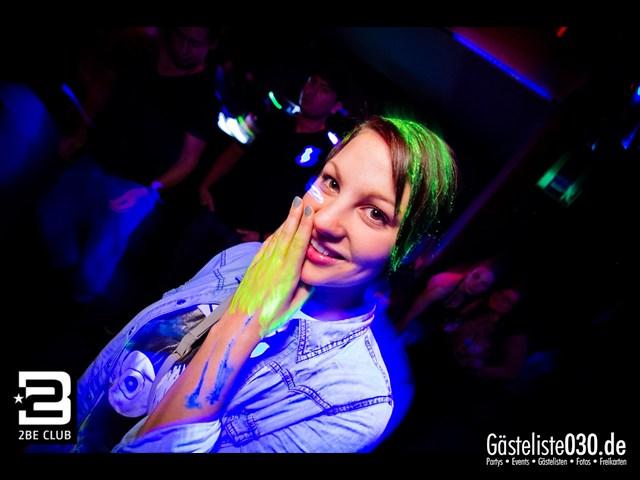 https://www.gaesteliste030.de/Partyfoto #203 2BE Club Berlin vom 21.01.2012