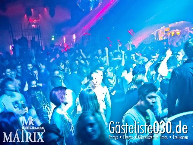 https://www.gaesteliste030.de/Partyfoto #73 Matrix Berlin vom 17.02.2012