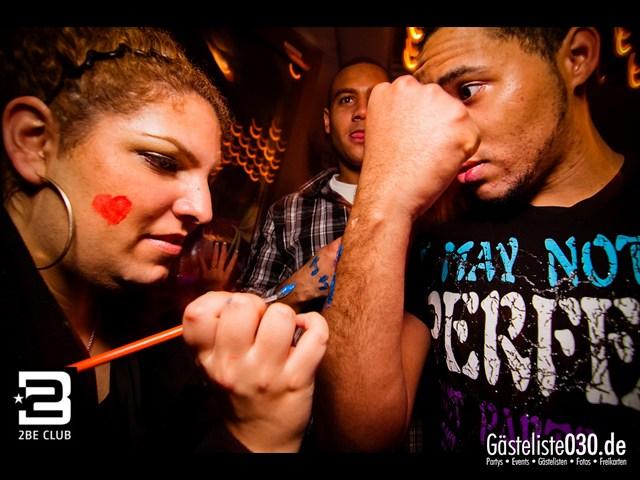 https://www.gaesteliste030.de/Partyfoto #140 2BE Club Berlin vom 21.01.2012