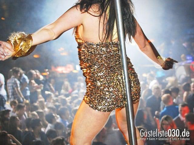 https://www.gaesteliste030.de/Partyfoto #24 Adagio Berlin vom 06.04.2012