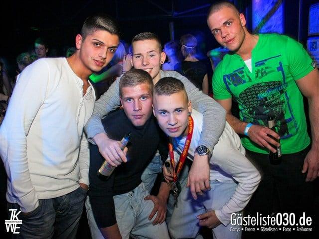 https://www.gaesteliste030.de/Partyfoto #138 Fritzclub Berlin vom 09.04.2012