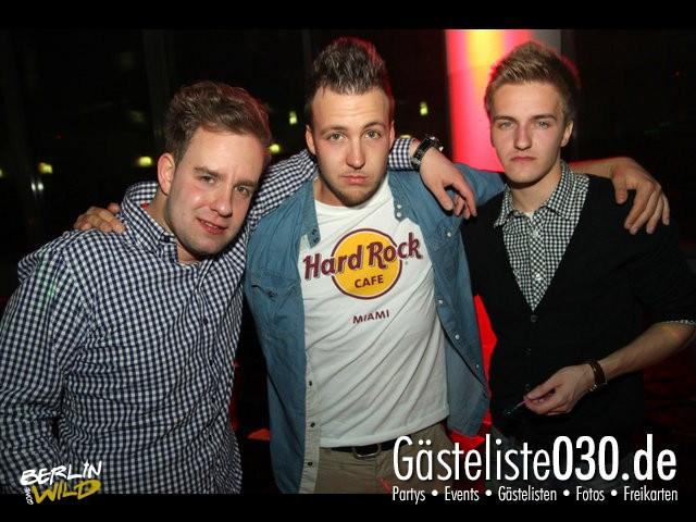 https://www.gaesteliste030.de/Partyfoto #17 Club R8 Berlin vom 23.03.2012