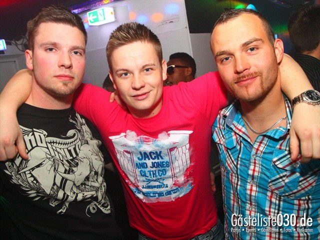 https://www.gaesteliste030.de/Partyfoto #13 Q-Dorf Berlin vom 05.04.2012