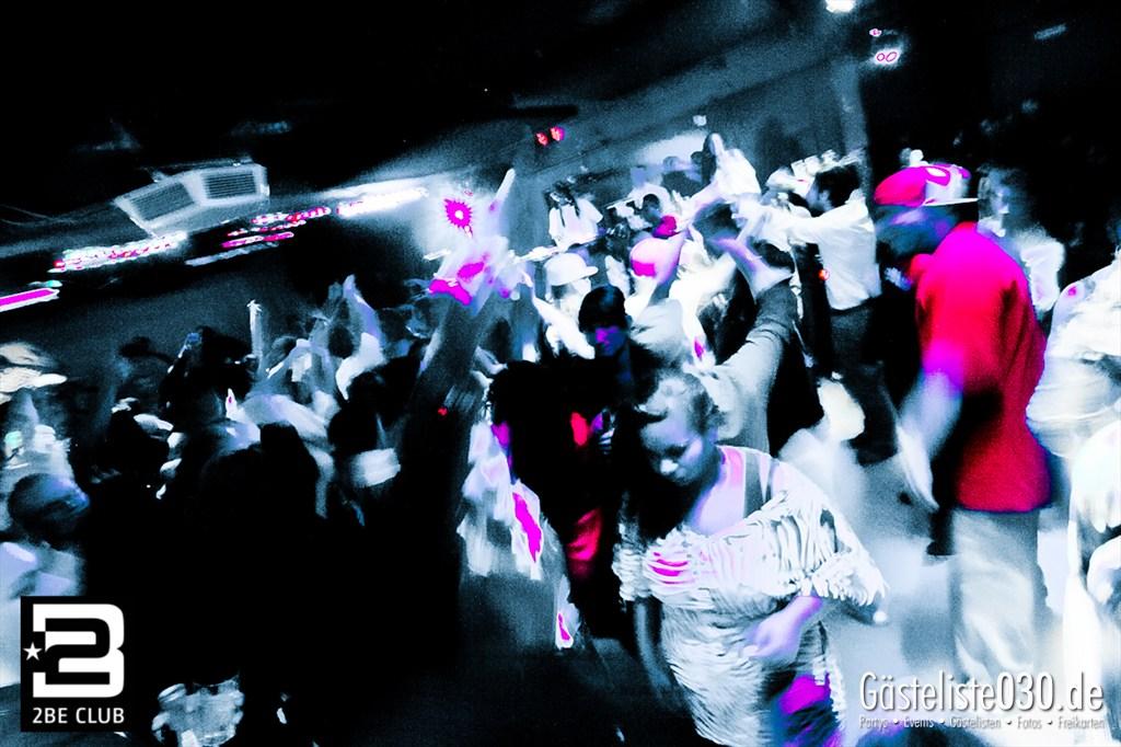 "Partyfoto #49 2BE Club 31.12.2011 Sylvester 2011/2012 ""Feiern unter Freunden"""