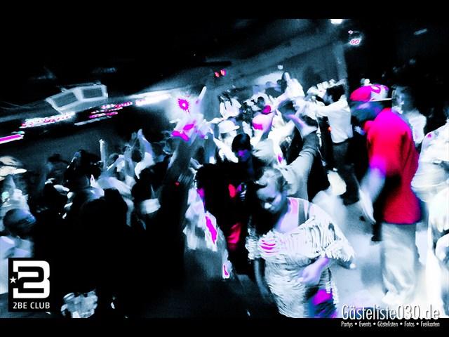https://www.gaesteliste030.de/Partyfoto #49 2BE Club Berlin vom 31.12.2011