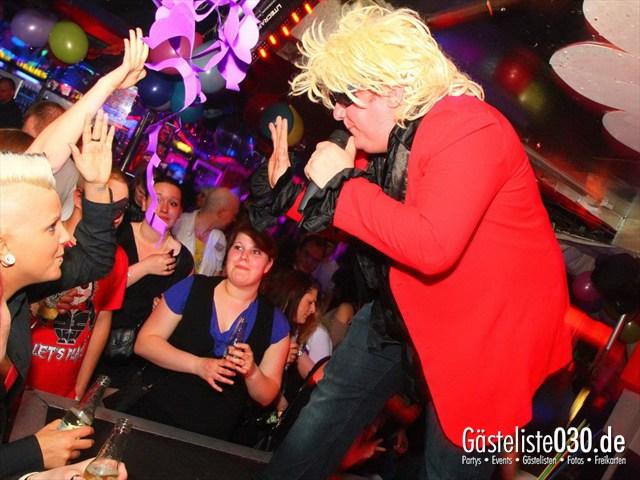 https://www.gaesteliste030.de/Partyfoto #137 Q-Dorf Berlin vom 28.04.2012