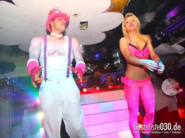 https://www.gaesteliste030.de/Partyfoto #165 Q-Dorf Berlin vom 06.01.2012