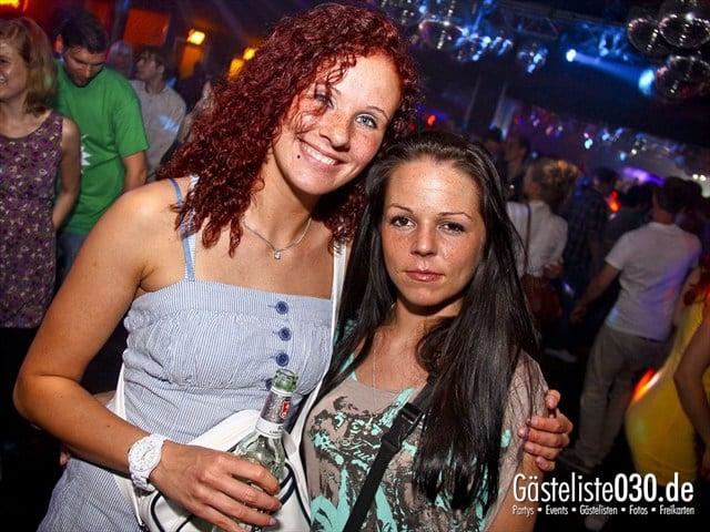 https://www.gaesteliste030.de/Partyfoto #14 Soda Berlin vom 11.05.2012