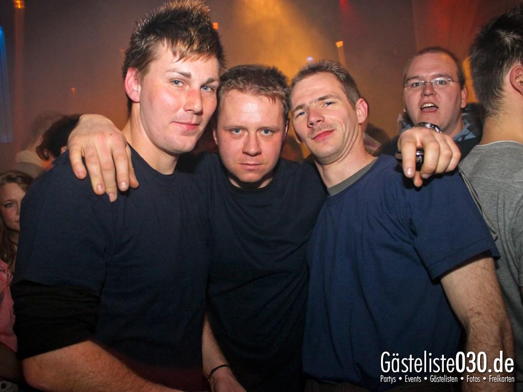 Partyfoto #76 Soda 21.04.2012 HighFidelity Club