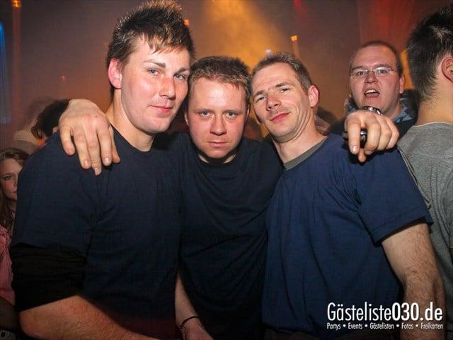 https://www.gaesteliste030.de/Partyfoto #76 Soda Berlin vom 21.04.2012