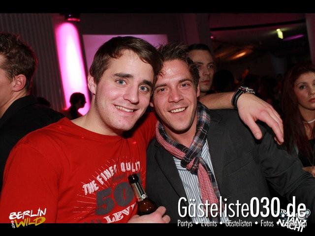https://www.gaesteliste030.de/Partyfoto #178 E4 Berlin vom 11.02.2012